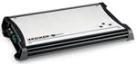 Kicker 10zxm4502 Marine 2-channel Amplifier