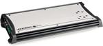 Kicker 10zxm7005 Marine 5-channel Amplifier