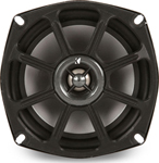 Kicker 10ps5250 Powersport Coaxial Speakers