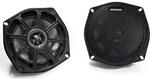 Kicker 10ps52504 Powersport Coaxial Speakers
