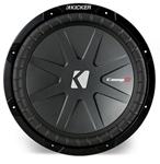 Kicker 40cwr154 Subwoofer