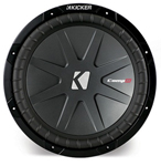 Kicker 40cwr104 Subwoofer