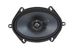 Kicker 11ks68 2-way Speakers