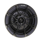Kicker 11ks65 2-way Speakers With Grilles