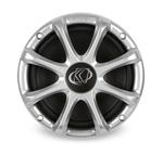Kicker 11km6500 Marime Mid-range Speaker Drivers