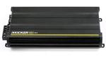 Kicker 12cx6005 600 Rms 5-channel Amplifier