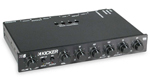 Kicker 03kq5 5-band Equalizer