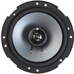Kicker 11ks60 2-way Speakers With Grilles