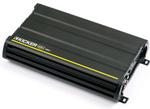 Kicker 12cx12001 1200w Rms Monoblock Amplifier