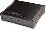 Kicker 11ix5001 500w Rms Monoblock Amplifier