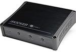 Kicker 11ix10001 1000w Rms Monoblock Amplifier