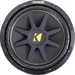 Kicker 10c122 Subwoofer