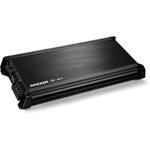Kicker 11dx6005 600w Rms 5-channel Amplifier