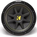 Kicker 10c124 Subwoofer