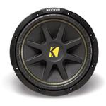 Kicker 10c128 Subwoofer