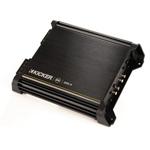 Kicker 11dx2004 200w Rms 4-channel Amplifier