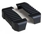 Kicker 08zxec For Select Zx Amplifiers