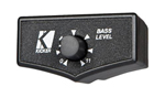 Kicker 10zxrc For Select Amplifiers