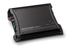 Kicker 11zx5001 500w Rms 1-channel Amplifier